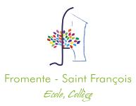 Collège Fromente – Saint François
